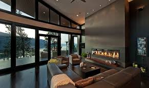 100 home decor kelowna lta consultants inc custom home