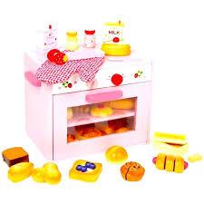 jeux pour fille de cuisine cuisine fille source photo rueducommerce cuisine