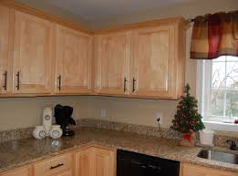 Kitchen Cabinet Display Sale by Formidable Impression Isoh Riveting Amazing Duwur Lovely Riveting
