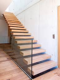 freitragende treppen wendl metall wendeltreppen barhocker grabkreuze außentreppe
