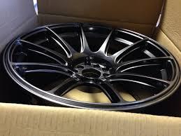 lexus is200 xxr wheels new here 2002 is lexus is forum
