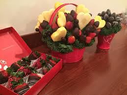 edible arrangement prices edible arrangements pictures images and prices fruit scool info