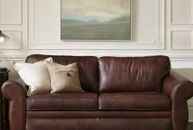 Queen Sleeper Sofa Leather by Sofa Top Rated Futons Sleeper Sofas Roselawnlutheran Within