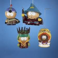 buy club pack of 24 stan kyle kenny and cartman south park