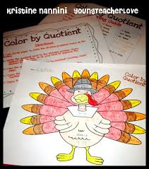 thanksgiving math games centers and activities
