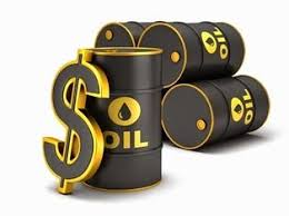 global markets futures slide spooked best 25 world crude oil prices ideas on pinterest islands in