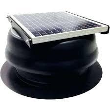 solar attic fans pros and cons attic ventilation fans pros and cons fans pros and cons attic