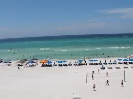 Map Of Panama City Beach Florida by Apartment Gulf View Luxury Condominiums Panama City Beach Fl