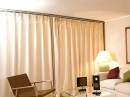 rideaux pour cuisine modale de rideaux de cuisine modale de rideaux de cuisine modale de