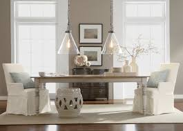 modern country dining room ethan allen