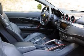 ff interior custom ff interior egmcartech