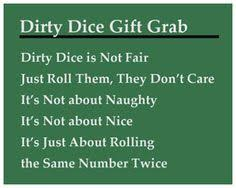 Games To Play In Christmas Parties - merry