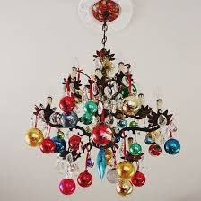 How To Decorate An Ugly Christmas Sweater - 208 best ugly christmas sweater party ideas images on pinterest