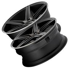 lexus rims for sale singapore 20