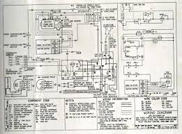condensing unt s wiring diagram switch diagrams pinout diagrams