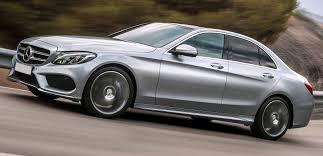 maserati mauritius luxury car rental mauritius car hire mauritius