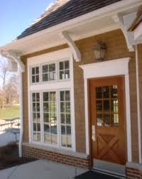 Basement Remodeling Naperville by Naperville Remodeling Contractors Room Additions Home Additions