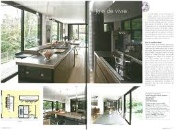 cuisiniste anglet press what they re saying darroman design