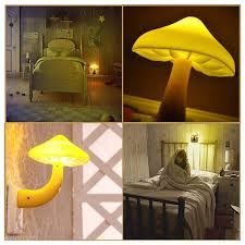 lighting kitchen wall lights wall mount lamp plug in side wall