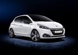 peugeot partner 2016 white peugeot 208 5 doors specs 2015 2016 2017 autoevolution