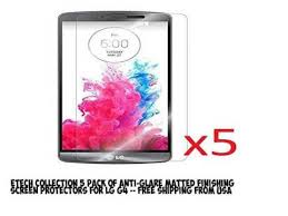 lg g4 amazon black friday offers best selling top best 10 lg g4 screen protector from amazon 2017