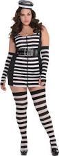 Womens Prisoner Halloween Costume 25 Prison Costume Ideas Kid Cops Prison