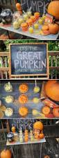 best 25 charlie brown halloween ideas on pinterest linus
