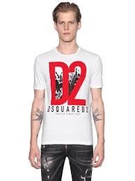 reasonable sale price online dsquared men clothing t shirts