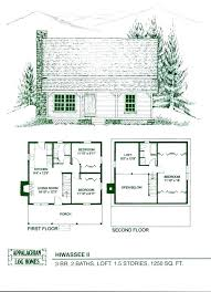 one bedroom log cabin plans log cabin plans with loft creek a frame log home house plan tiny