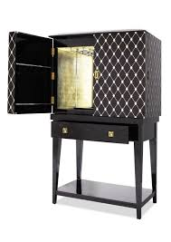 Open Bar Cabinet 43 Best Bar Cabinets The Art Of Entertaining Images On Pinterest