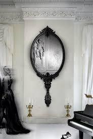 Design Spiegel Wohnzimmer 83 Besten Die Beste Spiegel Designs Bilder Auf Pinterest