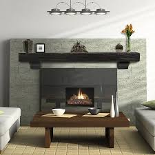 pearl mantels pearl shenandoah espresso fireplace mantel shelf woodlanddirect