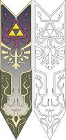 zelda halloween costumes best 20 princess zelda costume ideas on pinterest cosplay armor