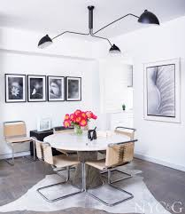 shop the look of a mid century inspired midtown loft vintage