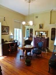 victorian interiors ebenezer maxwell mansion part 2 the study