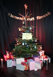 jameson cult film club lethal weapon the m0vie blog