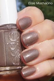 best 25 neutral nail polish ideas on pinterest neutral nails