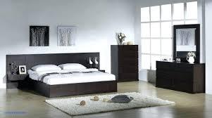 modern bedroom furniture houston modern bedroom sets harmonyradio co