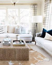 classic livingroom 8 chic ideas that transform a classic living room into a dreamy