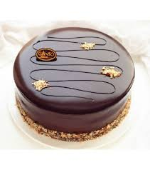 flowers and chocolate chocolate birthday cake kaf send flowers to china