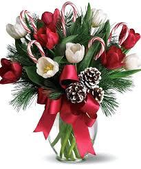 flower arrangements ideas christmas flower arrangements ideas bee3 co