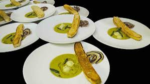chaine cuisine tv globe gifts com cuisine