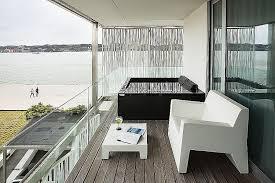 chambre luxe avec chambre hotel avec dans la chambre barcelone fresh chambre