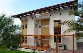 green homes designs greennest 100 solar powered villa makes arab housing