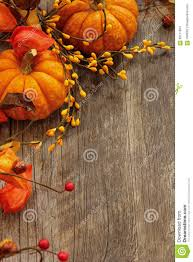 autumn halloween background fall halloween background clipartsgram com