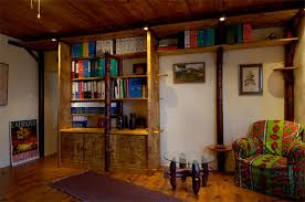 le de bureau style anglais agencement d un ensemble bureau bibliothèque de style anglais m