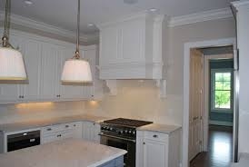 kitchen awesome best 25 stainless steel range hood ideas on