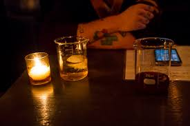 drink photography lighting drink here now the 34 best bushwick bars