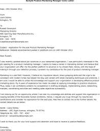 email marketing cover letter sample marketing assistant cover