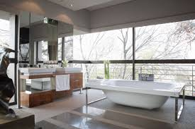 Modern Bathroom Decor Zampco - Bathroom minimalist design